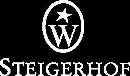 Weingut Steigerhof, Das Weingut mit auserlesenen Weinen in Altenbamberg. Weine aus dem Anbaugebiet Nahe.