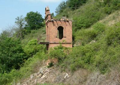 Kehrenberg Villa Weinberg